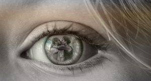 7 cose che i tuoi sogni ad occhi aperti rivelano sulla tua personalità