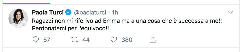 paola Turci Emma Marrone