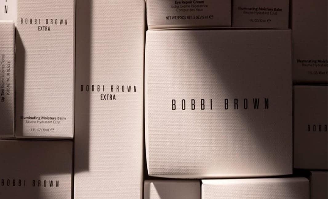 Bobbi Brown arriva in Italia