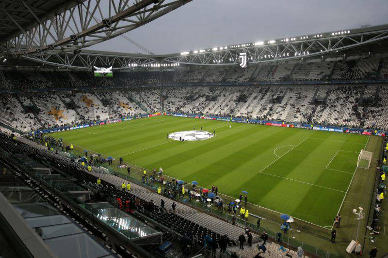 Diritti tv, la Lega Serie A convoca i club in Assemblea (Getty Images)