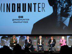 """Mindhunter"": alla scoperta dell'interrogation porn (Getty Images)"