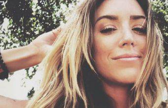 Muore in un incidente stradale la stella nascente del country Kylie Rae Harris