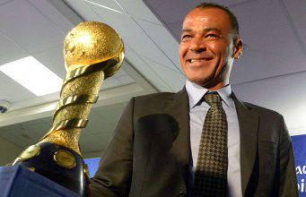 Nuovo lutto nel mondo del calcio, muore il figlio di Marcos Cafu