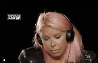 """Temptation Island Vip 2019, Anna Pettinelli: """"Stefano ha dimenticato tutto"""""""