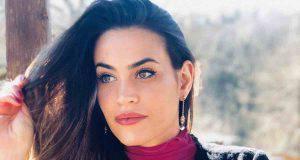 Veronica Burchielli