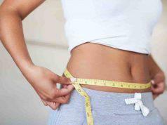 Perdere peso: la dieta per una pancia piatta e meno 3 kg in 7 giorni