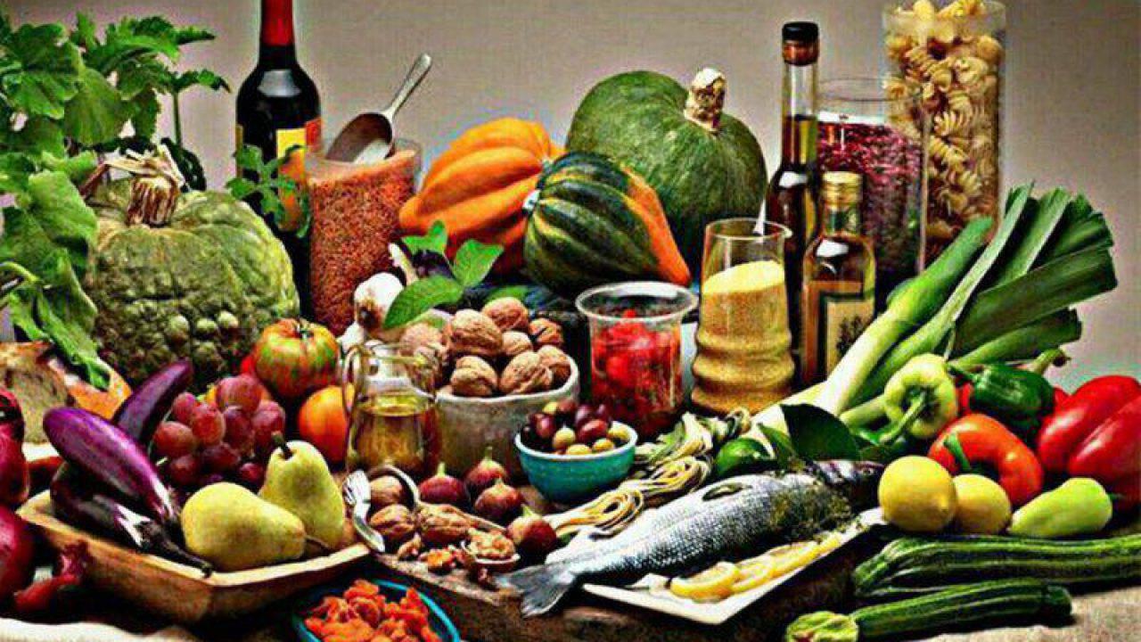 toast al pomodoro con dieta dissociata