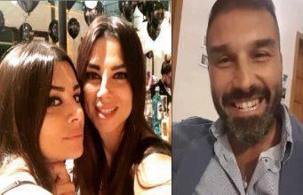 """Elga Enardu difende Serena e attacca Giovanni Conversano: """"sfigato"""""""