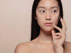 Lozione pre-trattante, novità assoluta nella beauty routine
