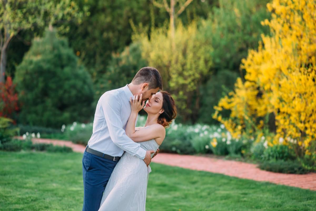 Promessa di matrimonio: tutto quello che devi sapere