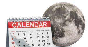 Calendario Lunare Gravidanza 2020.Capelli Bellezza Capelli Chedonna It