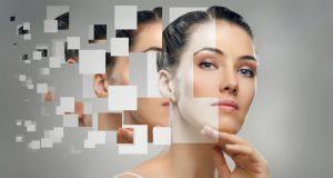 Makeup: come nascondere i pori dilatati