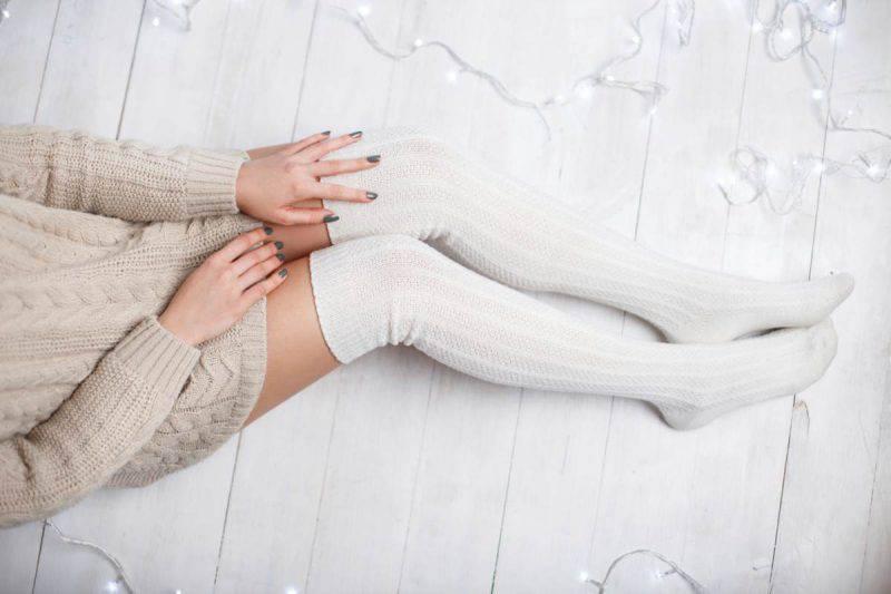 calze