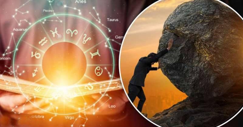 Astrologia: ecco la cosa più difficile che la vita ti riserva