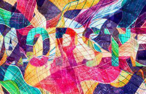 Test psicologico: la prima lettera che vedi per prima rivela il tuo paradigma