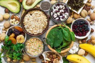 menu di diete semplici per perdere peso
