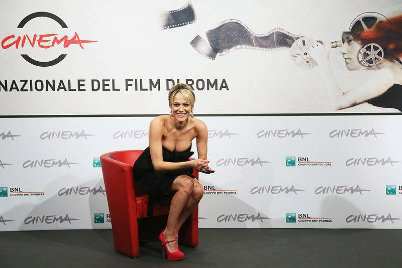 Festa del Cinema di Roma 2021, le date ufficiali (Getty Images)
