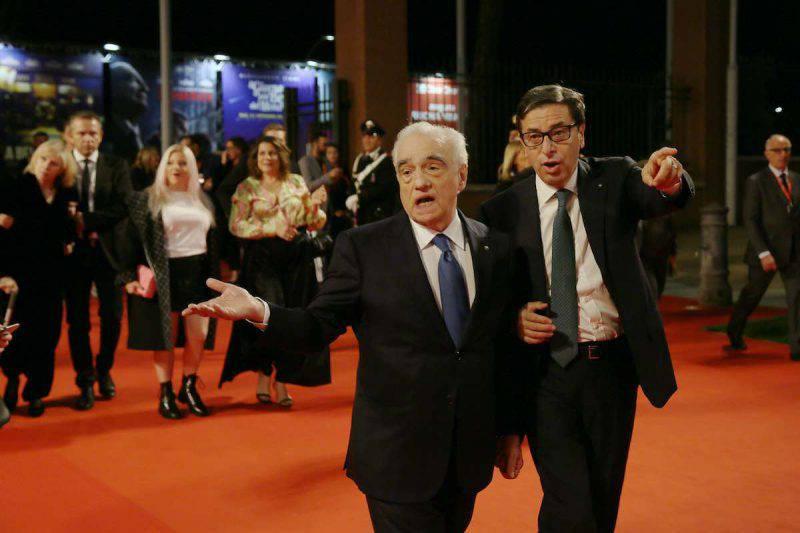 Festa del Cinema di Roma, le date della 16esima edizione (Getty Images)