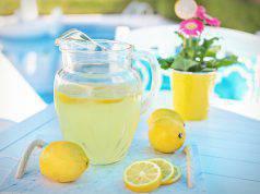Perdere peso con acqua e limone, cosa dovresti sapere prima di iniziare