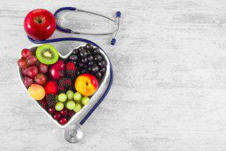 dieta giornaliera da 800 calorie per perdere peso