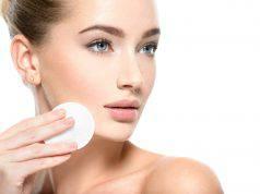 Dischetti e salviette esfolianti, la nuova frontiera della skin care