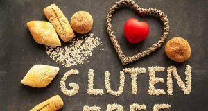 Pranzo di Natale 2019: il menu completo senza glutine