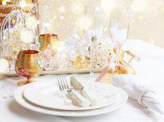Pranzo di Natale 2019:le ricette per l'aperitivo