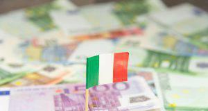 bonus 600 euro restituirlo inps