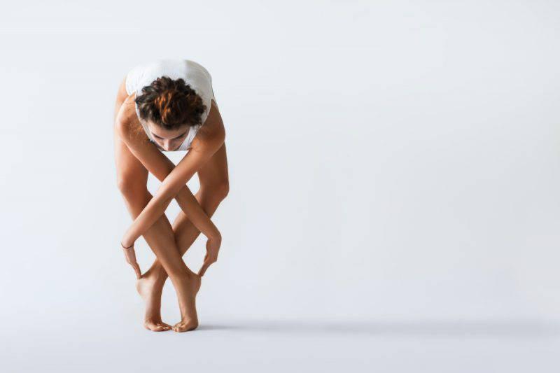danza e psicologia