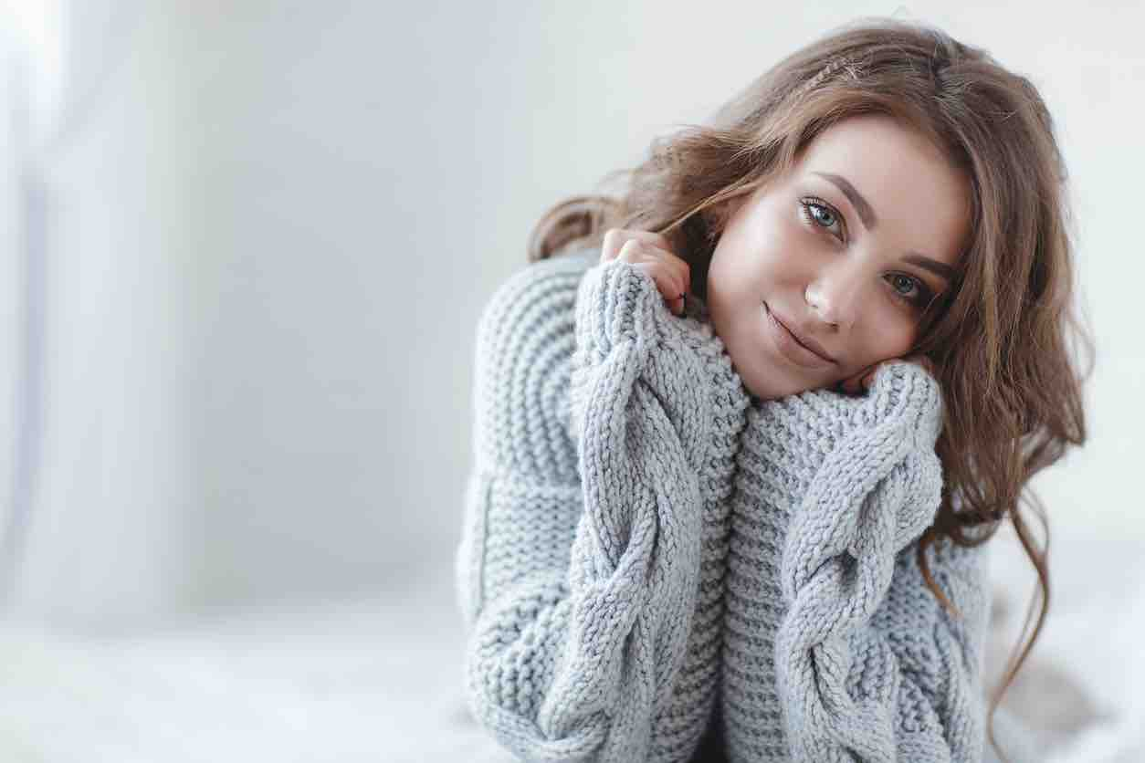 sconto più votato cerca autentico prezzo ragionevole Maglioni donna autunno-inverno 2019: i modelli più cool