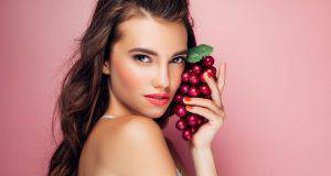 vinoterapia, trattamento di bellezza