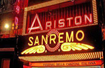 Sanremo 2020 | Cantanti in gara, vallette e ospiti