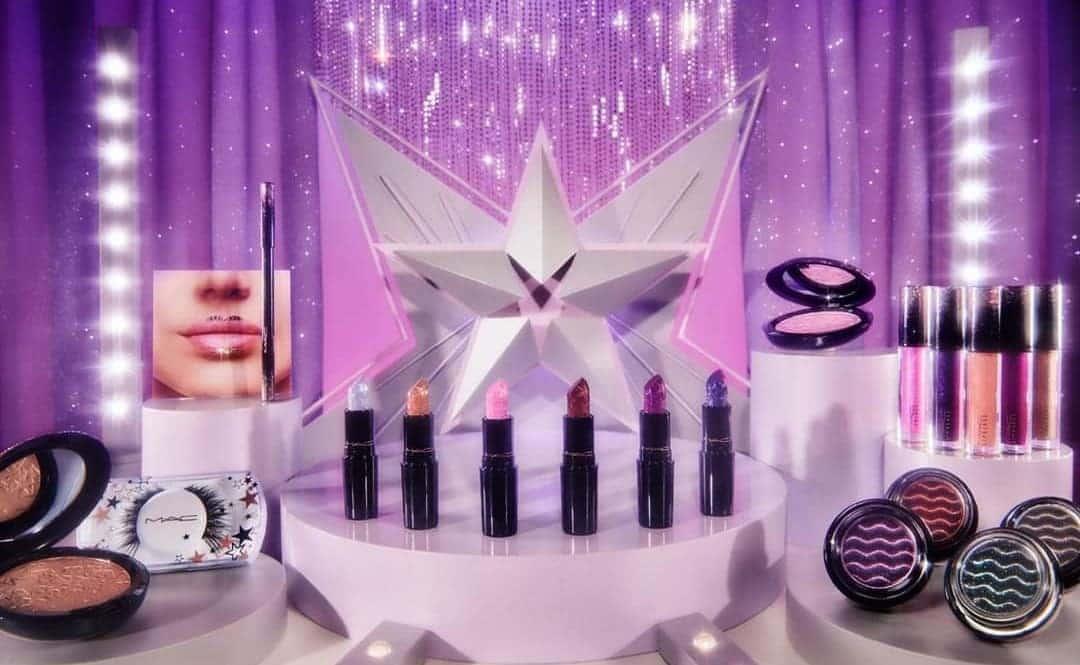 Black Friday Mac cosmetics | I prodotti da non perdere