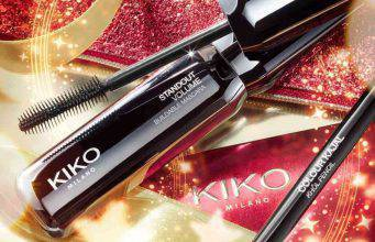 Black Friday Kiko Milano | I prodotti da non perdere
