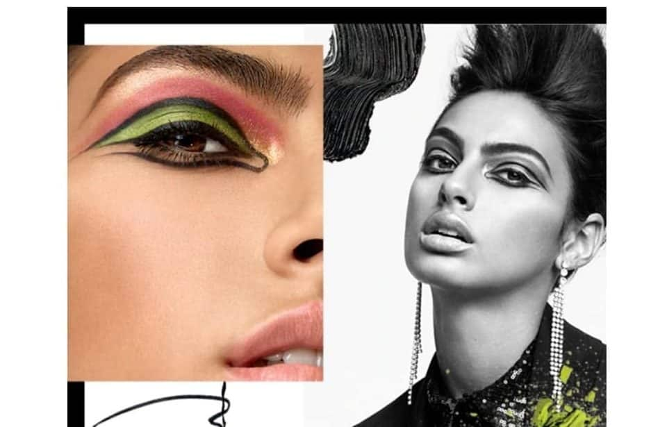 Black Friday Mac Cosmetcs 2019 | I prodotti da non lasciarsi sfuggire