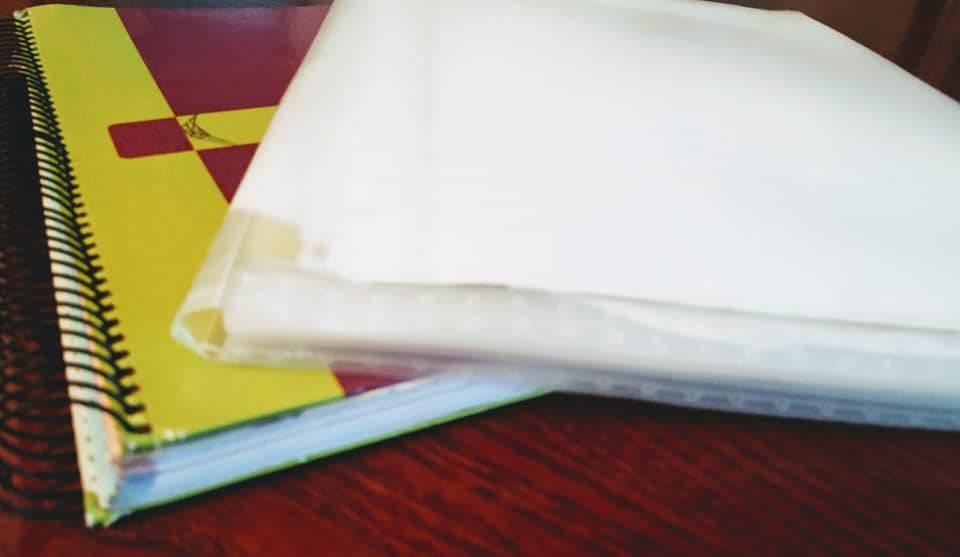 I documenti necessari per studiare all'estero