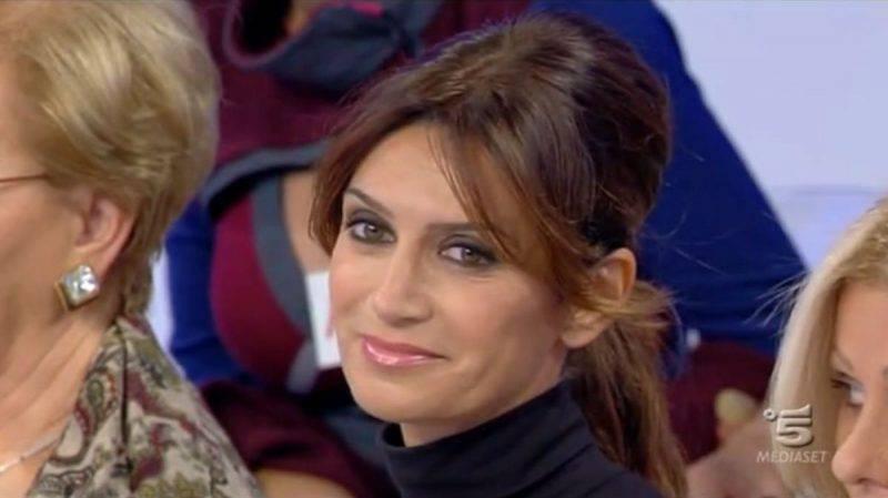 Barbara De Santis primo piano