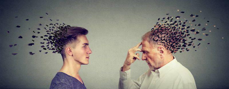 Uno studio della Columbia University spiega come prevenire la demenza senile (Istock)