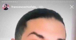 Francesco Chiofalo