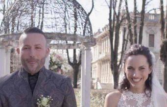Chi sono Fulvio e Federica di Matrimonio a prima vista?