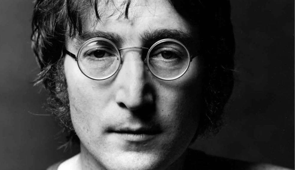 15 citazioni sull'amore, la vita e la pace di John Lennon