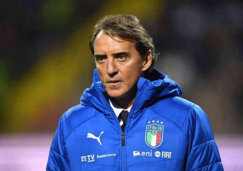 Roberto Mancini compie 55 anni