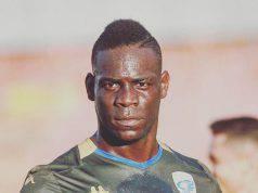 Mario Balotelli, accuse pesanti per il calciatore del Brescia, coinvolta una 19enne