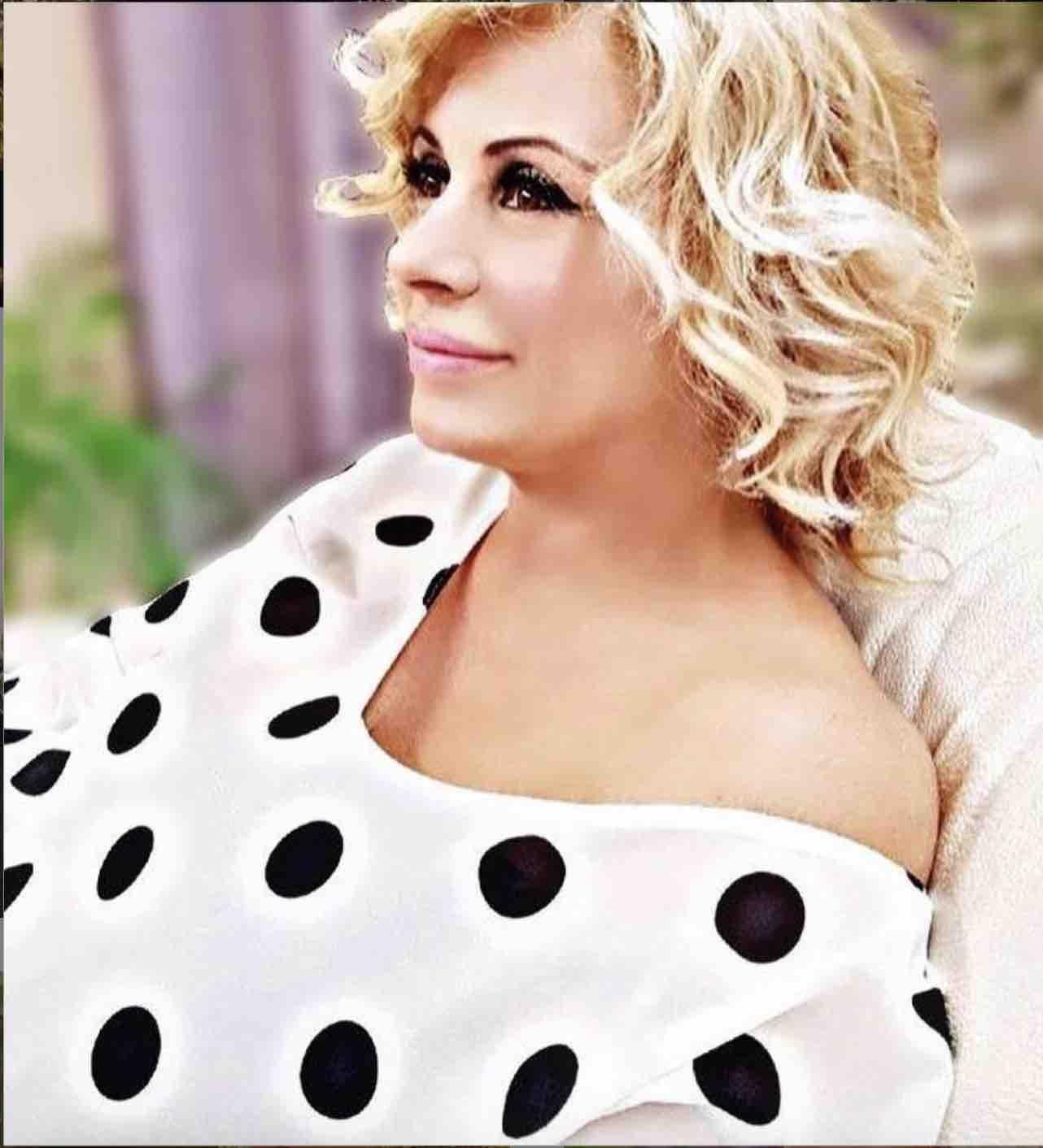 Tina Cipollari fidanzata