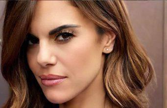 Bianca Guaccero | Lo sfogo su Vanessa Incontrada e le critiche – Video