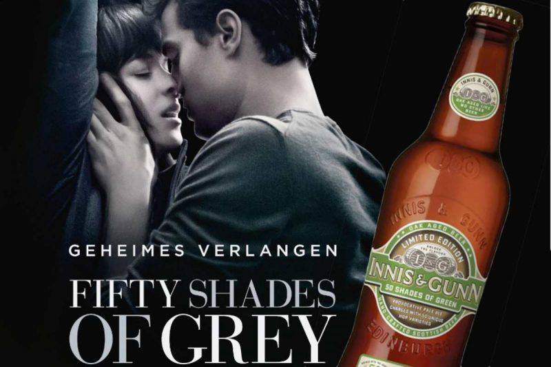 birra e intimità