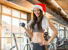 fitness natale