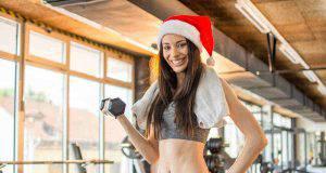 fitness natale