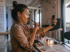 Makeup | I prodotti essenziali per inziare a truccarsi