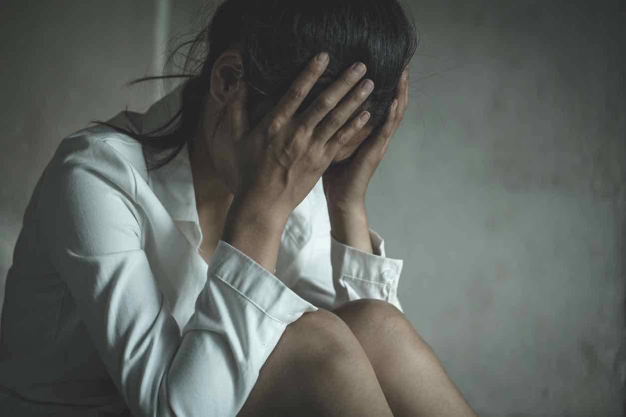 lettere vittima a stupratore